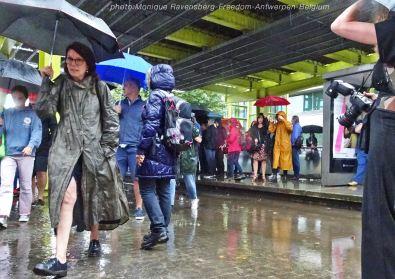 Freedom-210822-Antwerpen-rain