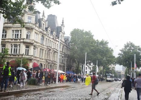 Freedom-210822-Antwerpen-walk-3