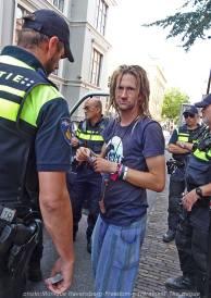 Freedom-210907-government-Biker-arrest