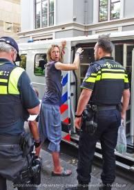 Freedom-210907-government-Biker-arrest2