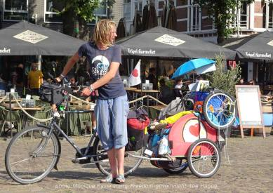 Freedom-210907-government-Biker
