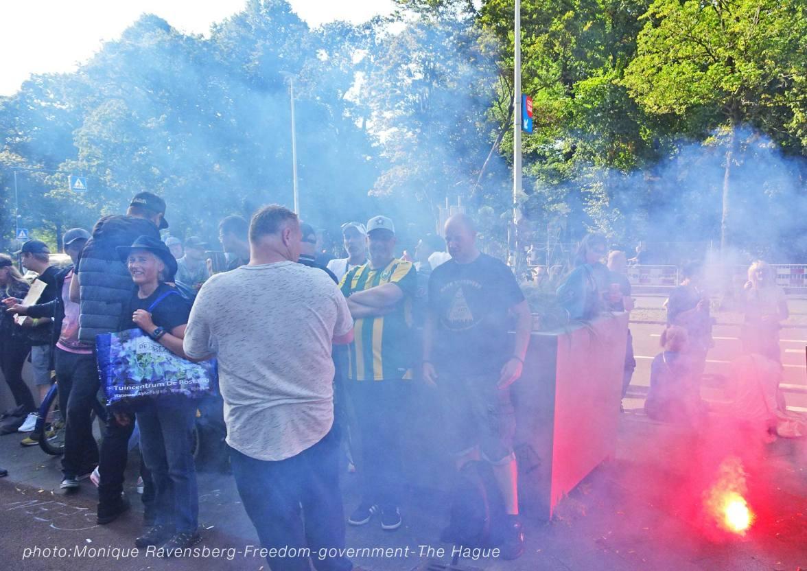 Freedom-210907-government-Holy-smoke