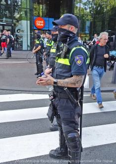 Freedom-210907-government-police-militair