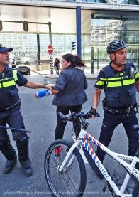 Freedom-210907-government-police-pull