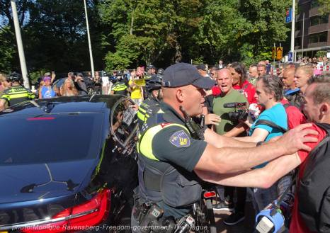 Freedom-210907-government-police-push