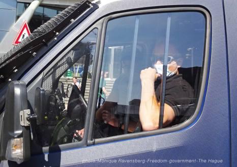 Freedom-210907-government-police-romeo