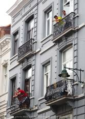 Freedom-210911-Brussel-balcony2