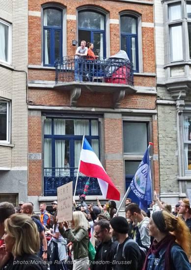 Freedom-210911-Brussel-balcony3