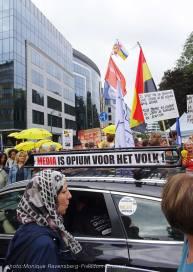 Freedom-210911-Brussel-banner