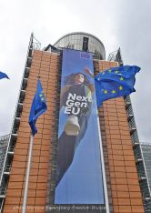 Freedom-210911-Brussel-flag