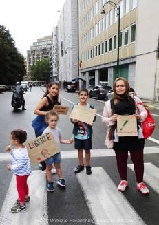 Freedom-210911-Brussel-kids-3
