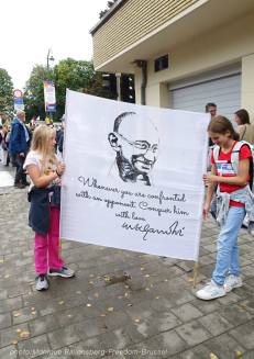 Freedom-210911-Brussel-kids-4