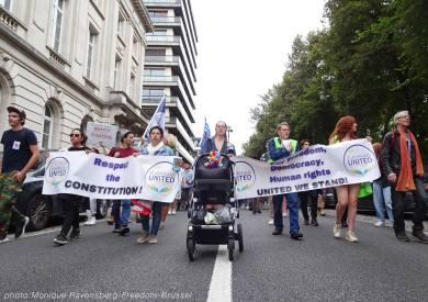 Freedom-210911-Brussel-march-19-mama