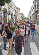 Freedom-210911-Brussel-march-3