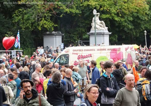 Freedom-210911-Brussel-people