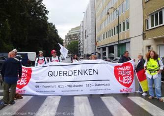 Freedom-210911-Brussel-querdenken