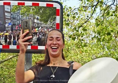 Freedom-210918-WWD-drum-mirror