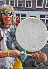 Freedom-210918-WWD-drum-San