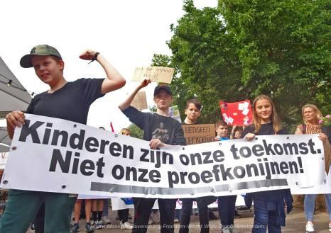 Freedom-210918-WWD-Kids-banner
