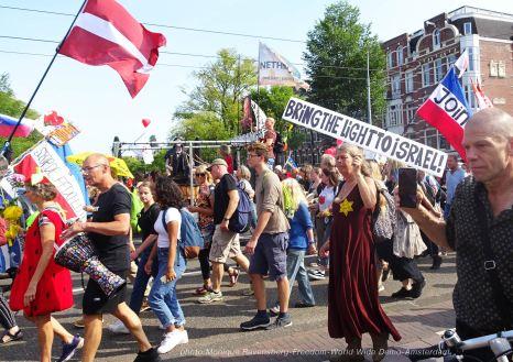 Freedom-210918-WWD-Niels