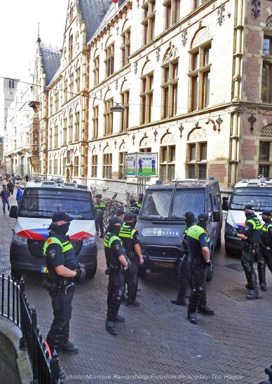 Freedom-210921-The-Hague-block3