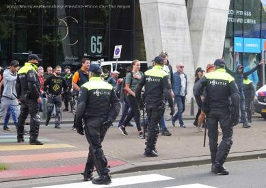 Freedom-210921-The-Hague-capture
