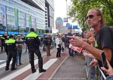 Freedom-210921-The-Hague-Jos