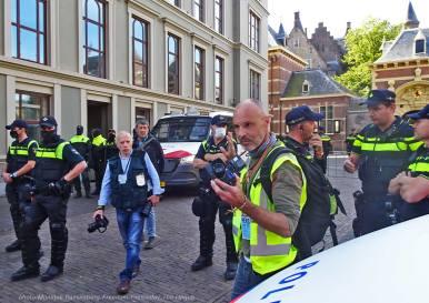 Freedom-210921-The-Hague-msm