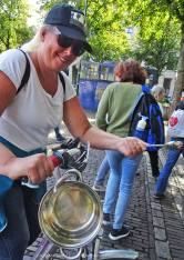 Freedom-210921-The-Hague-pan-drum