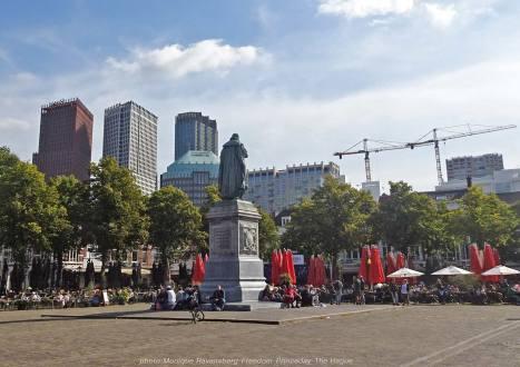 Freedom-210921-The-Hague-Plein