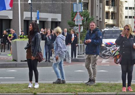 Freedom-210921-The-Hague-Share-all