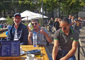 Freedom-210921-The-Hague-terrasse