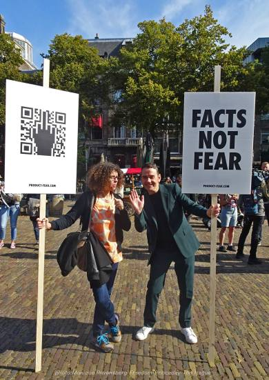 Freedom-210921-The-Hague-textboards