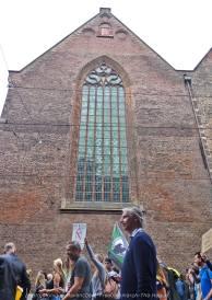 Freedom-210925-The-Hague-church