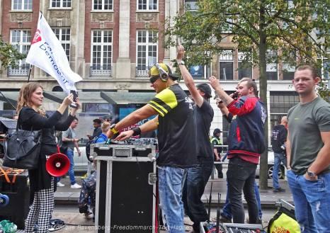 Freedom-210925-The-Hague-DJ