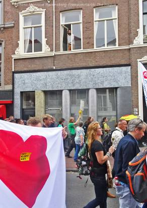 Freedom-210925-The-Hague-interaction-25