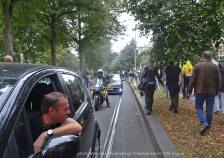 Freedom-210925-The-Hague-interaction