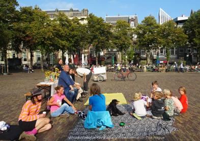 Freedom-210925-The-Hague-picknick-Plein2
