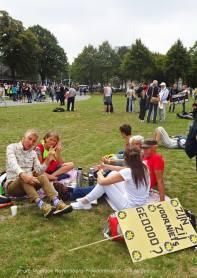 Freedom-210925-The-Hague-picknick