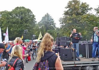 Freedom-210925-The-Hague-speech