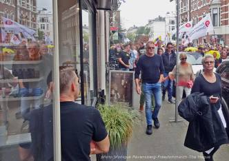 Freedom-210925-The-Hague-the-march-22