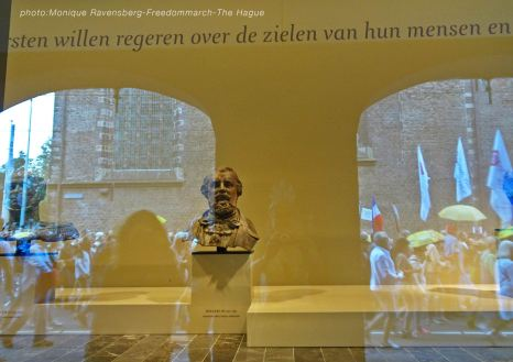 Freedom-210925-The-Hague-the-march-6