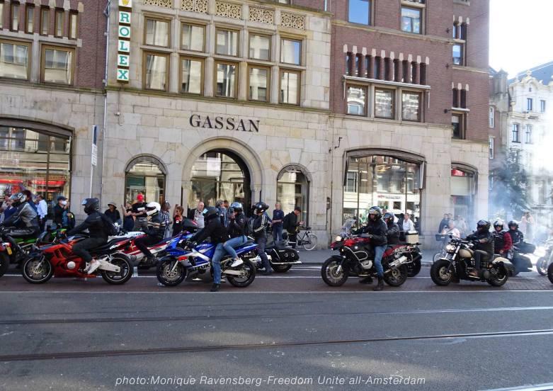 Freedom-Unite-210905-Dam-bikers