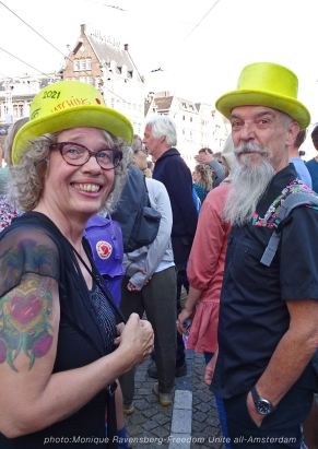 Freedom-Unite-210905-Dam-hats