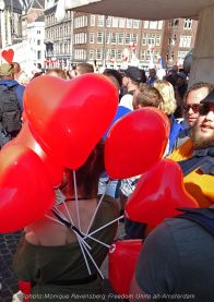Freedom-Unite-210905-Dam-heart