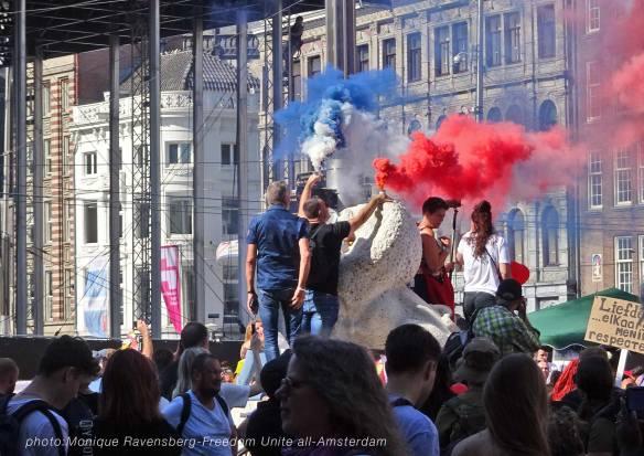 Freedom-Unite-210905-Dam-holy-smoke2