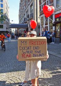 Freedom-Unite-210905-Dam-message
