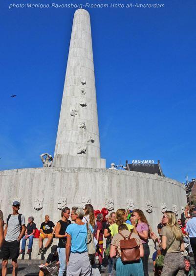 Freedom-Unite-210905-Dam-monument
