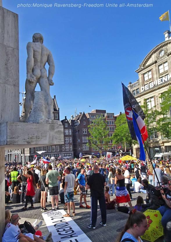 Freedom-Unite-210905-Dam-monument3