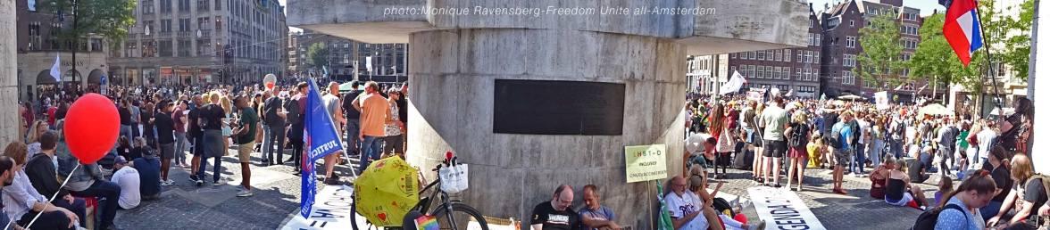 Freedom-Unite-210905-Dam-monument5